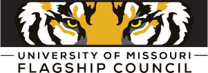missouri-flagship-council-logo